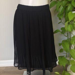 🎉 Calvin Klein Skirt 🎉